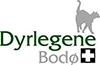 Logo_DyrlegenBodo